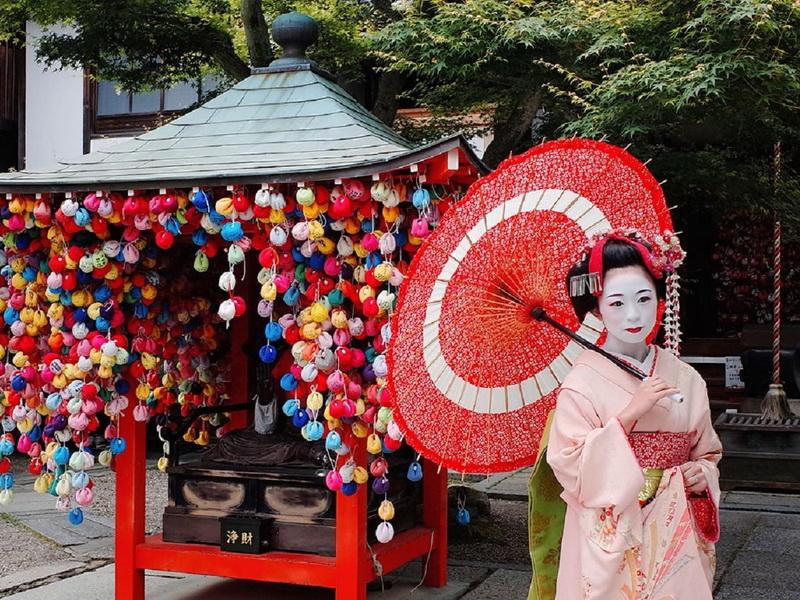 Шары гейши - как выбрать и как пользоваться